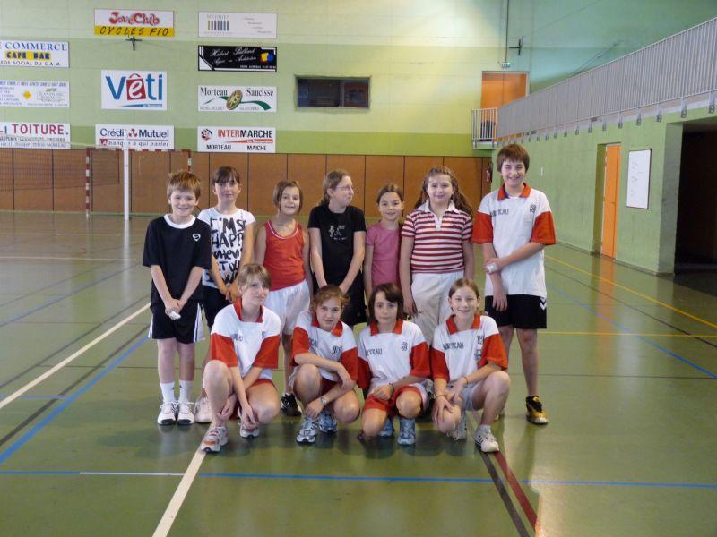 Tournoi de Morteau 2008.jpg