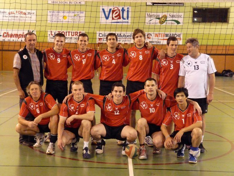 PNM saison 2008-2009.jpg